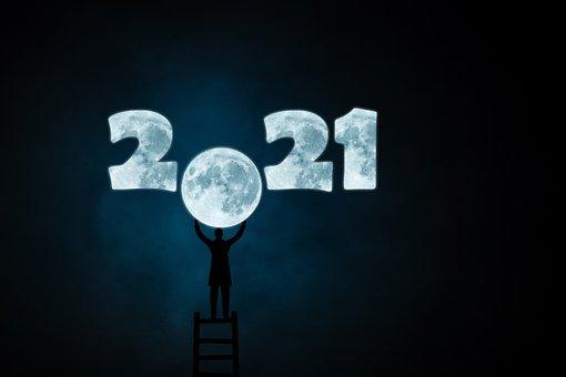 new-year-5678207__340.jpg (12 KB)