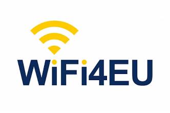 wifi4eu.png (27 KB)