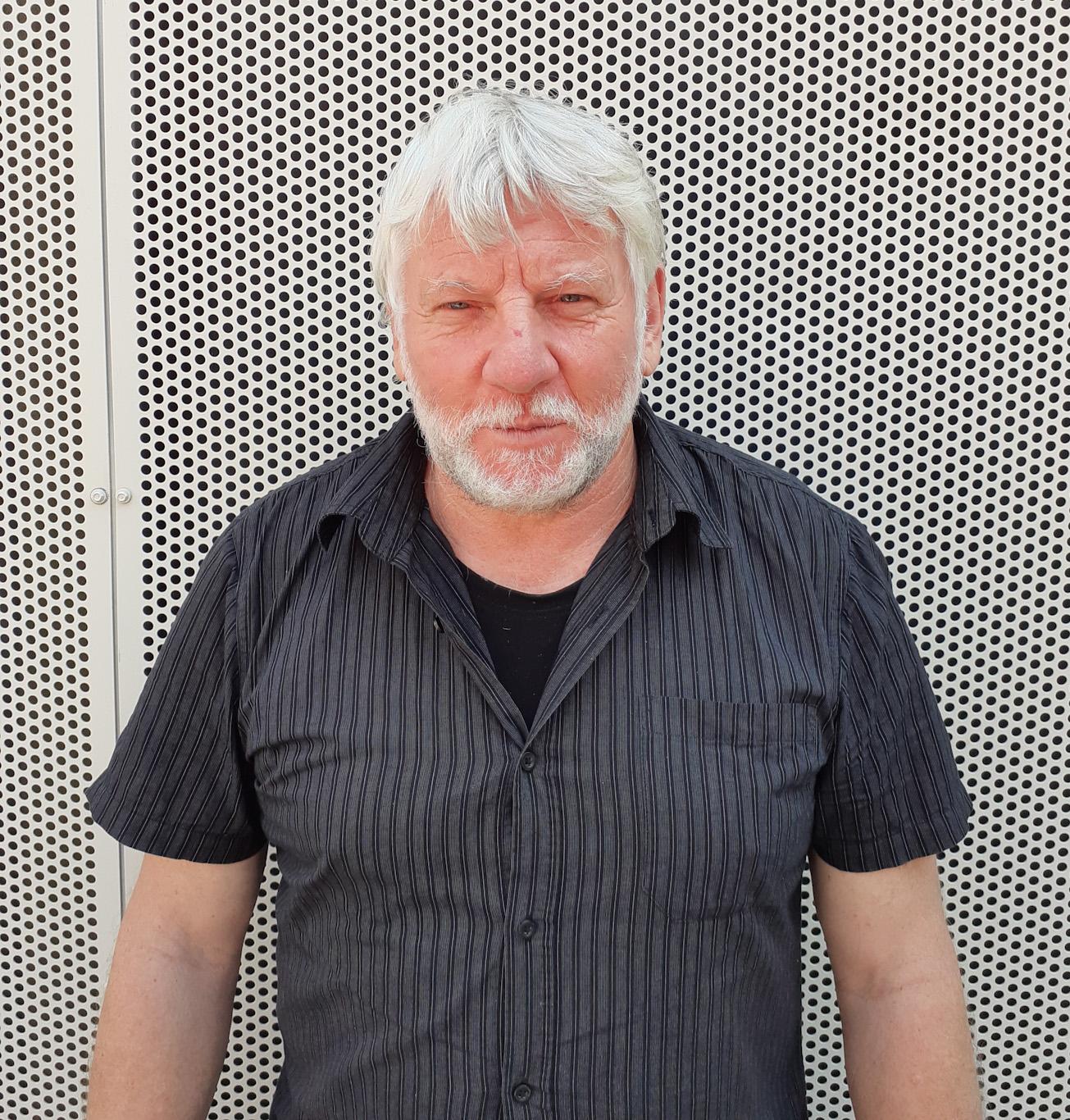 Mladen Bastijanić_edited.jpg (853 KB)