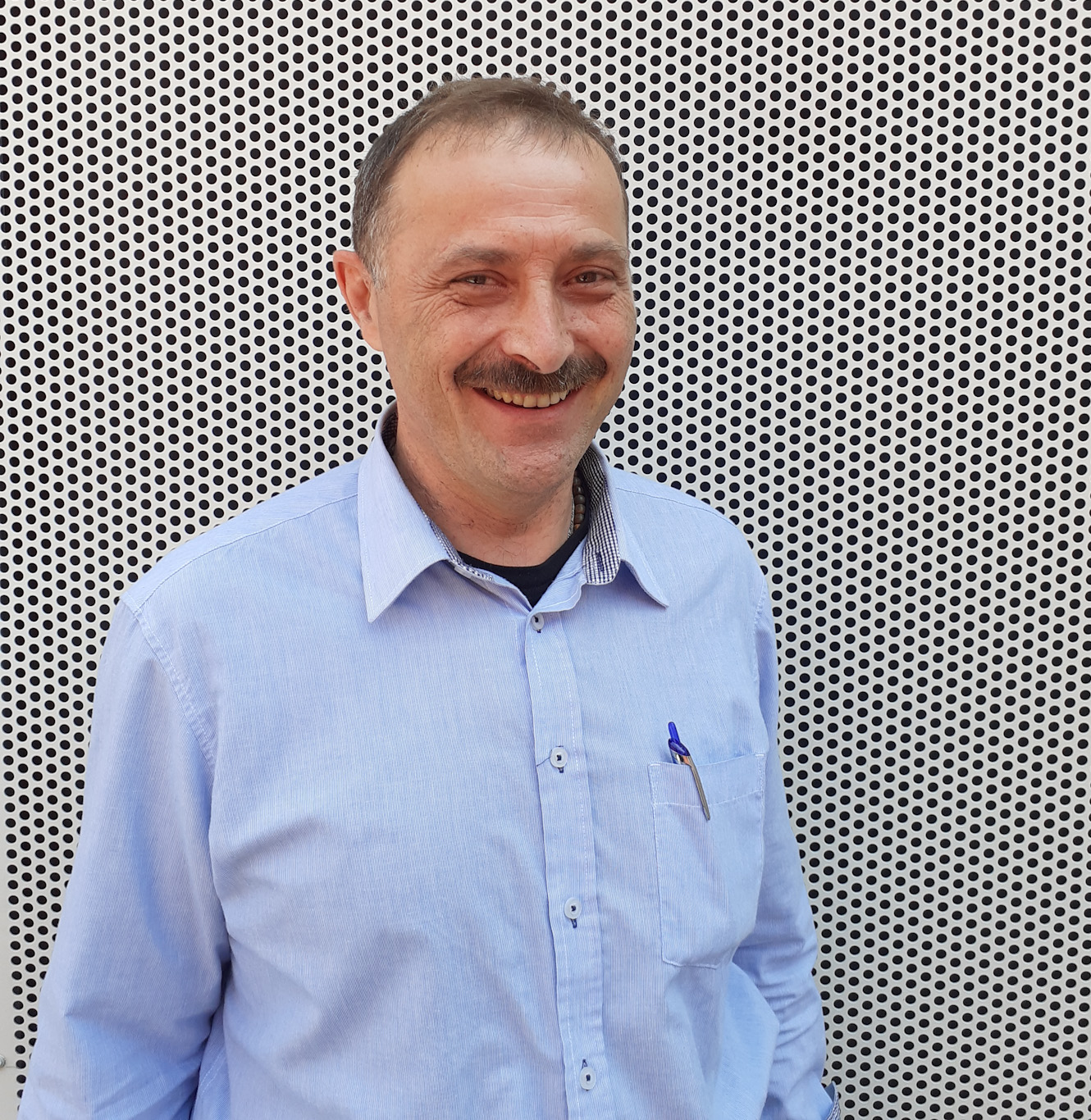Nenad Boršić_edited.jpg (894 KB)