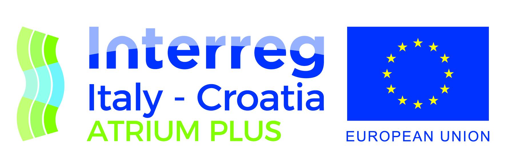 Atrium Plus logo.jpg (899 KB)