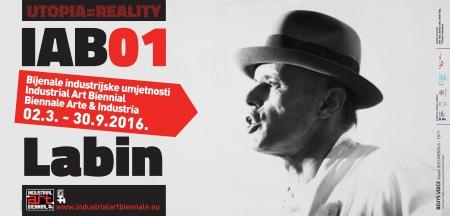 IAB 2016 plakat jumbo.jpg (67 KB)