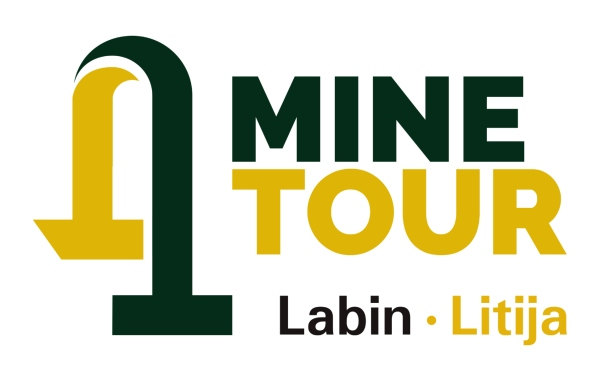 Mine Tour 2018-1_logo_pozitiv_FIN_pomanjšan.jpg (37 KB)