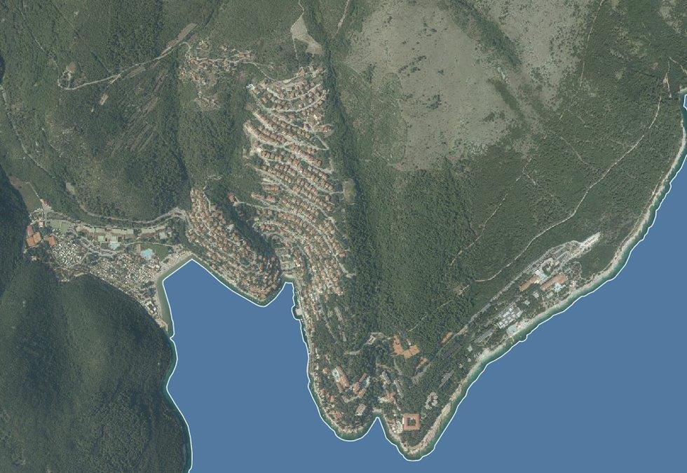 RABAC - UPU.JPG (134 KB)