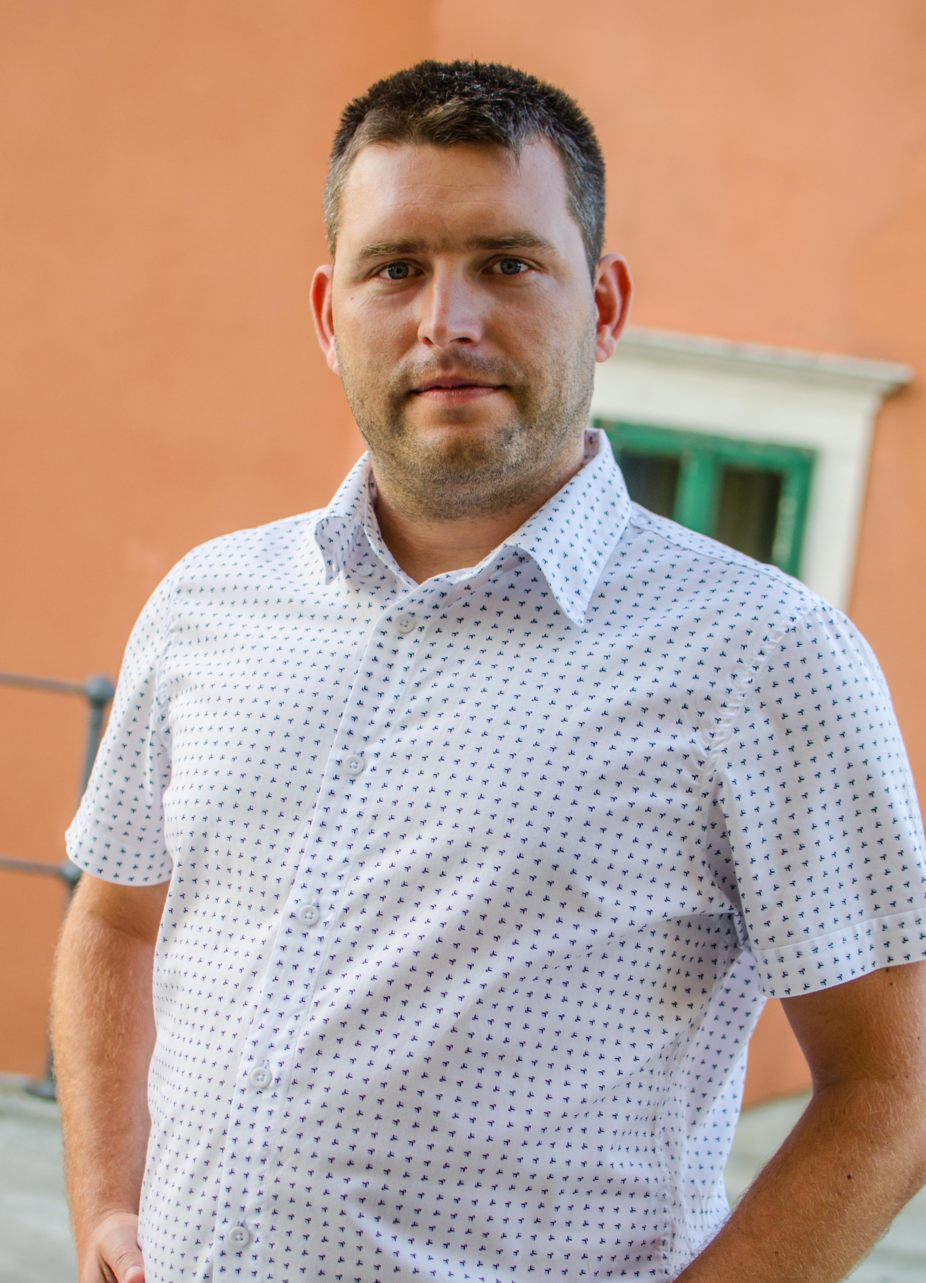 Vije¦çnici-6.jpg (7.60 MB)
