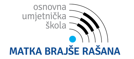 logo_za_web.png (20 KB)
