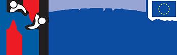 logotip-nova.png (27 KB)