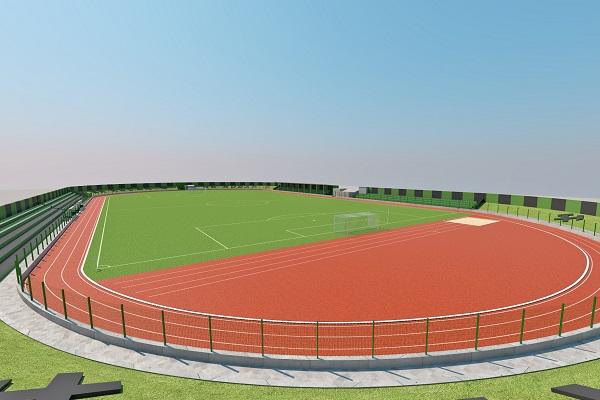 stadion 2.jpg (89 KB)